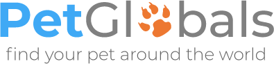 Pet Globals logo